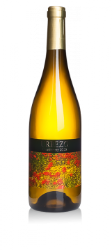 Urbezo Chardonnay Carinena DO.